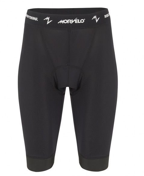 morvelo-shorts